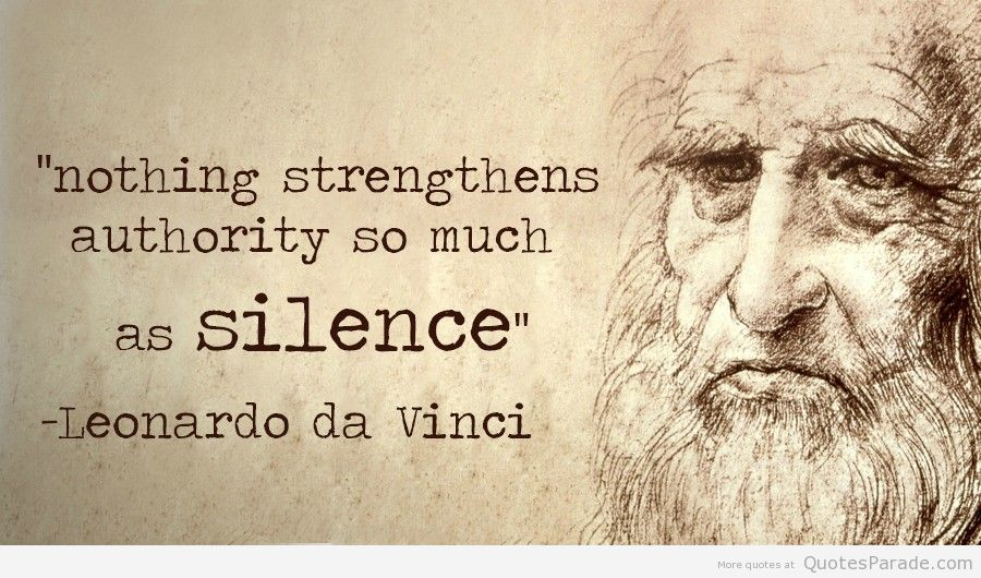 Nothing-strengthens-authority-so-much-as-silence