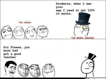1350982752-Poor-teacher-trolled